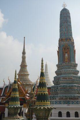palais-bangkok-travel-voyage-temple-Bouddha