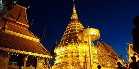 temple-thailande-bouddhiste-travel-voyage