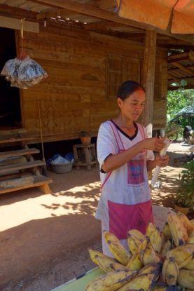 travel-voyage-nord-thailande-nourriture