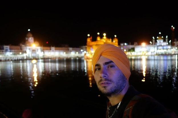 turban yohann tour du monde photo blog voyage tour du monde http://yoytourdumonde.fr