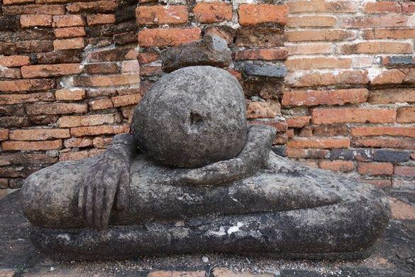 thailande-ayutthaya-unesco-birman-bouddha-travelling-voyage