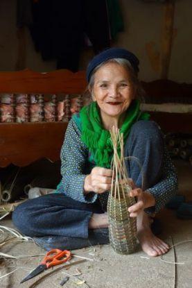 voyage-travel-vulinh-vietnmam-fabtrication-minorite-ethnie