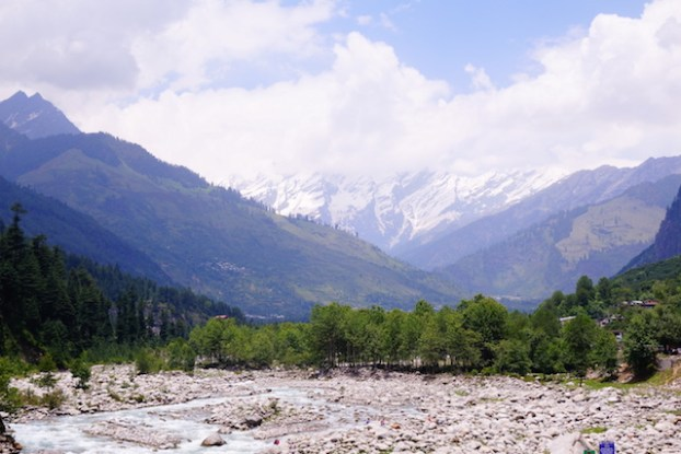 inde manali photo blog voyage tour du monde http://yoytourdumonde.fr