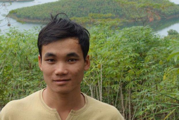 lac-thacba-vulinh-guide-ilots-photos-tourisme-voyage-travel-vietnam