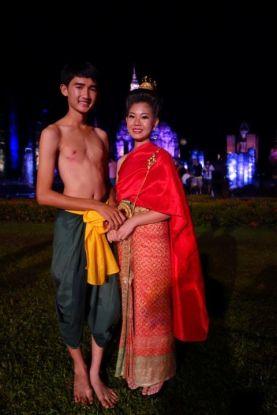 Sukhothai-thailande-travel-voyage-unesco