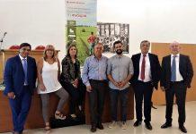 Συνεργασία INTERAMERICAN με την ΕΑΣ Μεσσηνίαςγια ασφάλιση των παραγωγών και της παραγωγής