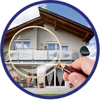 YPA-public-adjusters-ft-worth-tx