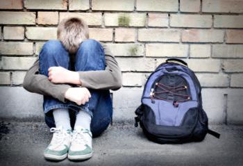 Ο ηλεκτρονικός εκφοβισμός προκαλεί αυτοκτονικό ιδεασμό στα παιδιά περισσότερο απ΄ότι ο σχολικός εκφοβισμός