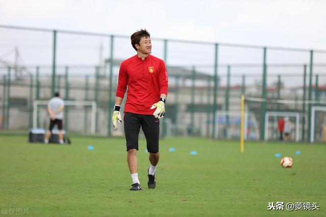 China Fortune Buyout Chi Wenyi Yu Hanchao missed to join Shenhua this summer