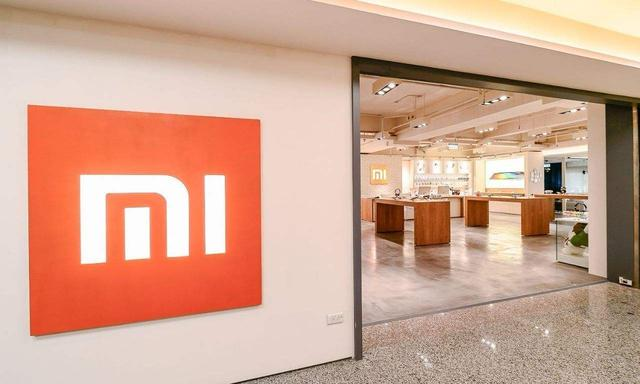 Xiaomi's 120W fast charger gets 3C certification:MIX series or first launch
