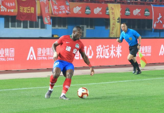 Jianye Foreign Aid is coming soon, the reporter revealed that Basogo is expected to return to the team in the middle of this month