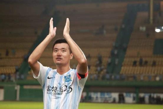 accident! Players that neither Gao Hongbo nor Lippi can look down on, but now they are firmly established in Li Tie's national football team.