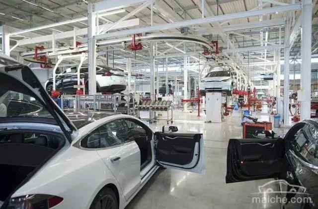 Tesla's latest battery life may exceed 1.6 million km
