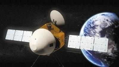 Tianwen No. 1 is about to be launched, Lenghu Lab will be unveiled in the live broadcast