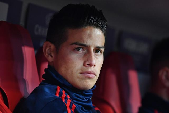Janus:He showed the ability of a star to Tottenham Ronaldo, he is better than other players