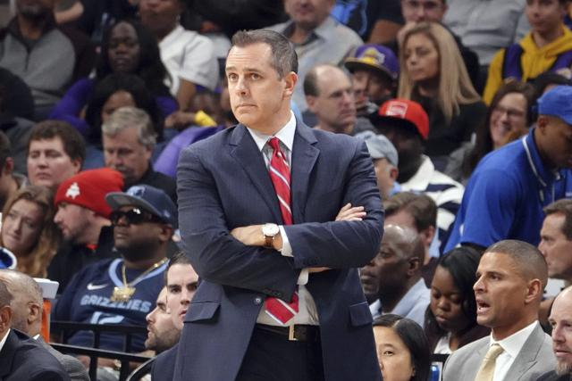 Vogel:Did not study the home and away data of the quarter-finals because there is no difference between home and away