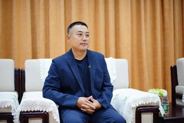 Liu Guoliang summed up the domestic table tennis competition:Ma Long's spirit is worth learning, but women's table tennis is still not enough