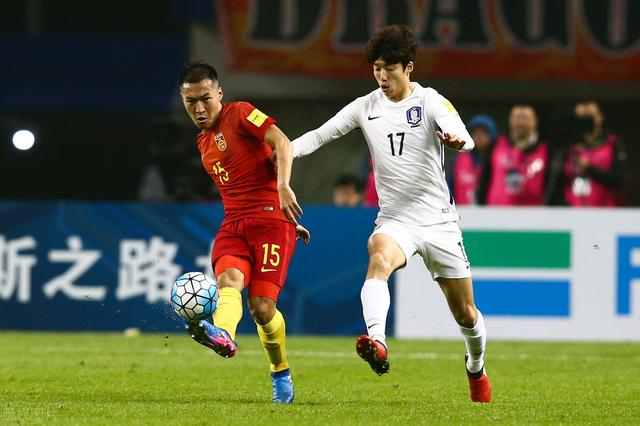 Wu Xi:The Chongqing team has very good foreign aid, and against them, you must first be yourself