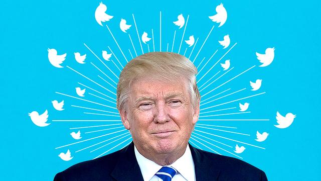 Trump won a battle with social media:Twitter CEO apologized, which is not good for Biden