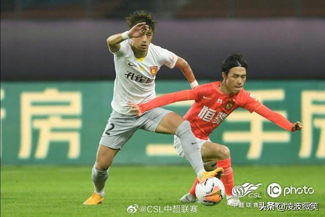 After a difficult comeback, swallow 5 more bombs, Huaxia Fortune's former national gate Chi Wenyi can hardly say happiness, or return to the bench