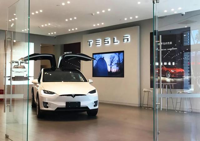 Net profit in the third quarter increased by 131%year-on-year. Tesla maintained its goal of delivering 500,000 vehicles this year. Musk:The best quarter in history