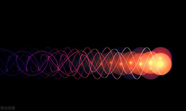 Why does light travel so fast? What is the motivation?