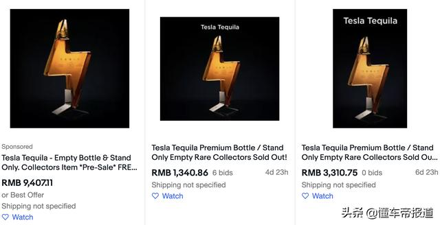"""Sudden 