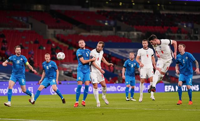 4 goals defeated England, Iceland football was beaten back to its original shape in only 4 years