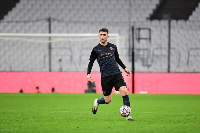 Laporte:The team will avenge Tottenham, we will fight to the last minute in this game