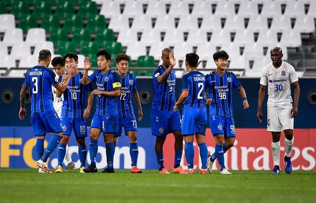 AFC Champions League 1-3, the Chinese Super League's first defeat was born! Shenhua Chuang has 9 years of shame, but local players are surprised