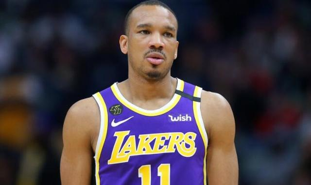 Bradley leaves the Lakers to join the Heat with 11.6 million in two years