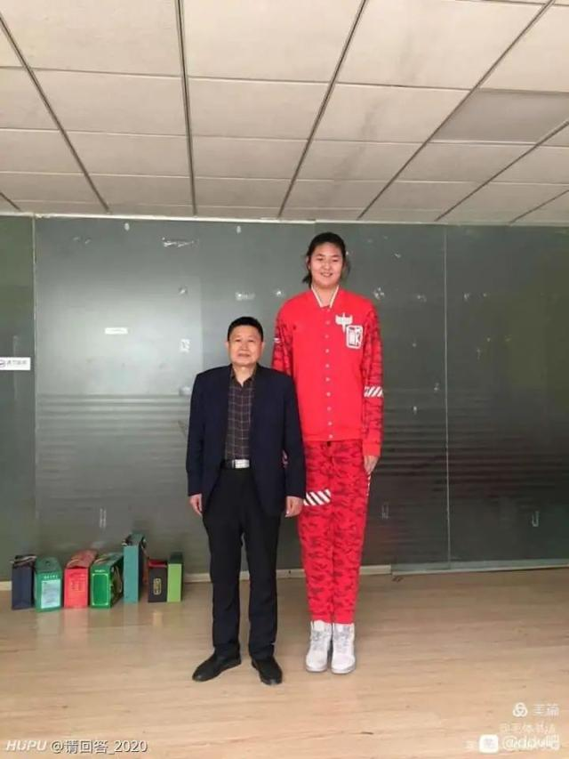 Woman tall chinese 30 Most