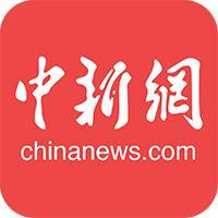 """""""Mutual assistance"""" and""""helping others"""" in the war against the epidemic among overseas Chinese in Africa"""
