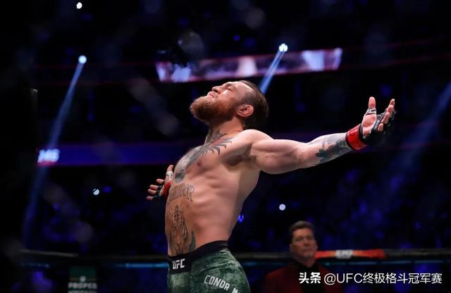 Six Ultimate Suspenses of Octagonal Cage in 2021