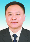 Li Guoying served as Party Secretary of the Ministry of Water Resources