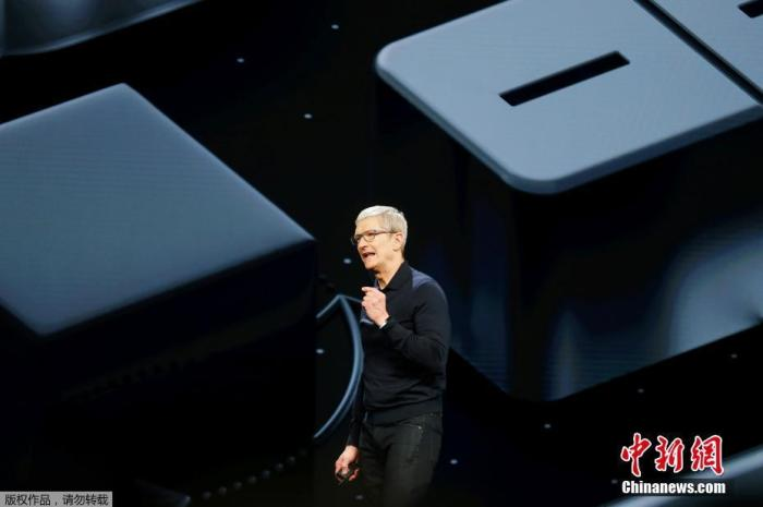 Apple builds a car, will it catch a late episode?