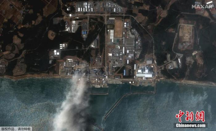 UN Commissioner wants to visit Japan to investigate asylum in Fukushima nuclear accident, Japan refuses to reply