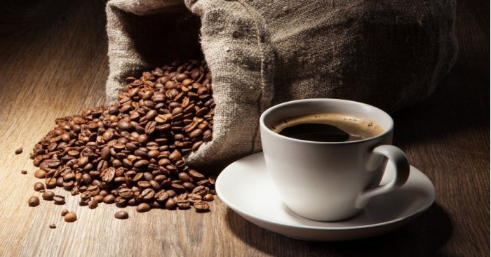 Studies have found that heavy coffee consumption is associated with smaller brain volume and increased risk of dementia