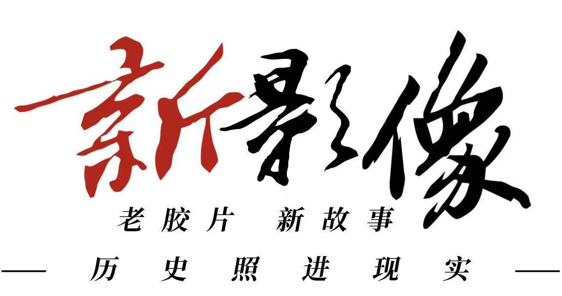 New image · National Day Special – Chang Xiangyu, the idol of the times pursued by the Chinese people in those years