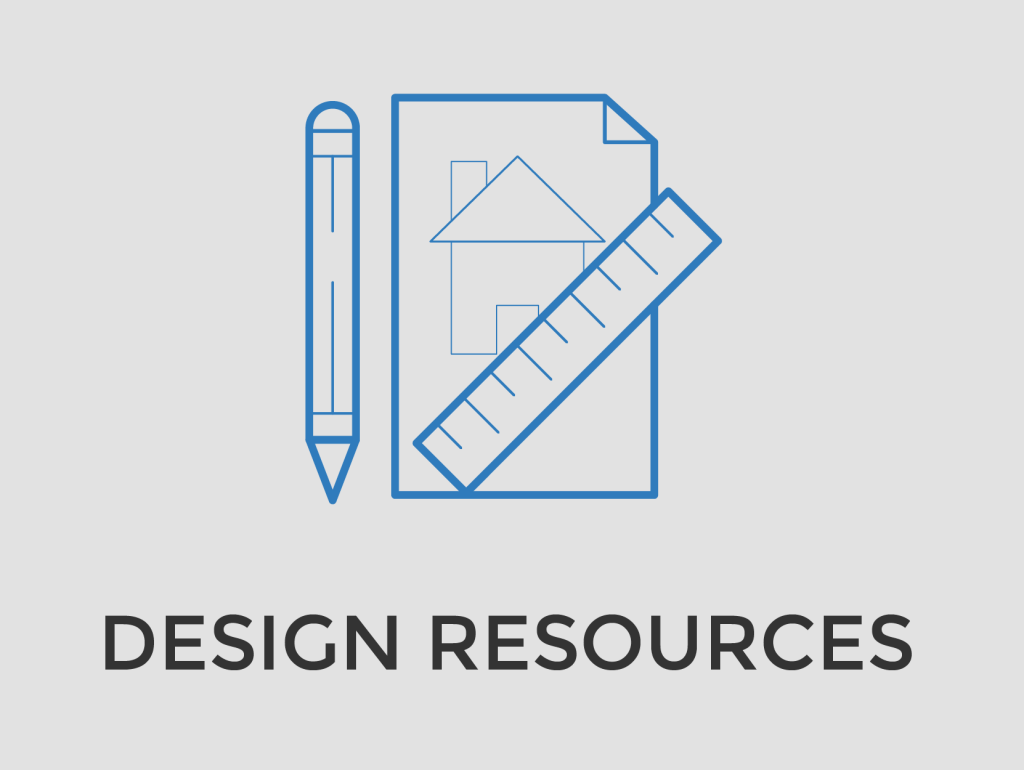 YRa+d Design Resources