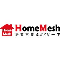 HomeMesh居家市集.雅和室內設計裝潢家網址http://www.homemesh.com.tw/user/yahe