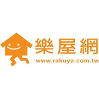 樂屋網.雅和室內設計裝潢家網址http://photo.rakuya.com.tw/albums/424861