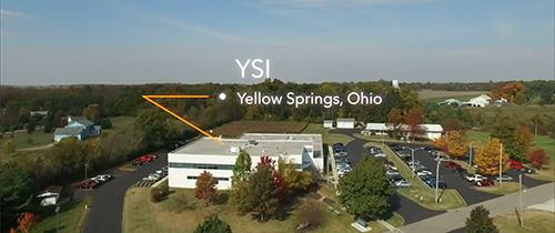 YSI-Instalación-Aerial.jpg
