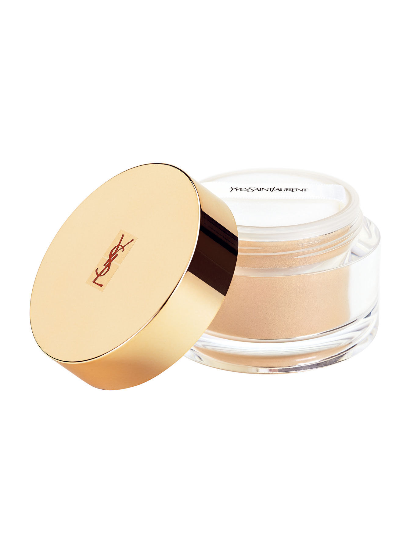 Image result for ysl souffle d'eclat