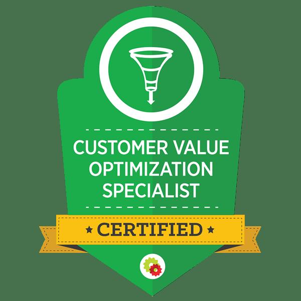 cert-value You deserve a wildly profitable business