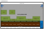 תכנון ראשוני לבניית טרריום טלליות ונאדידים