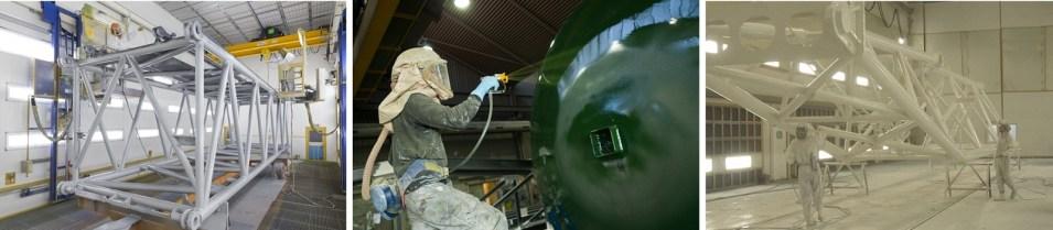 Yorkshire Spray Services Ltd_Jaguar 75_150