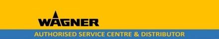 Yorkshire Spray Services Ltd - Wagner Authorised Service Centre