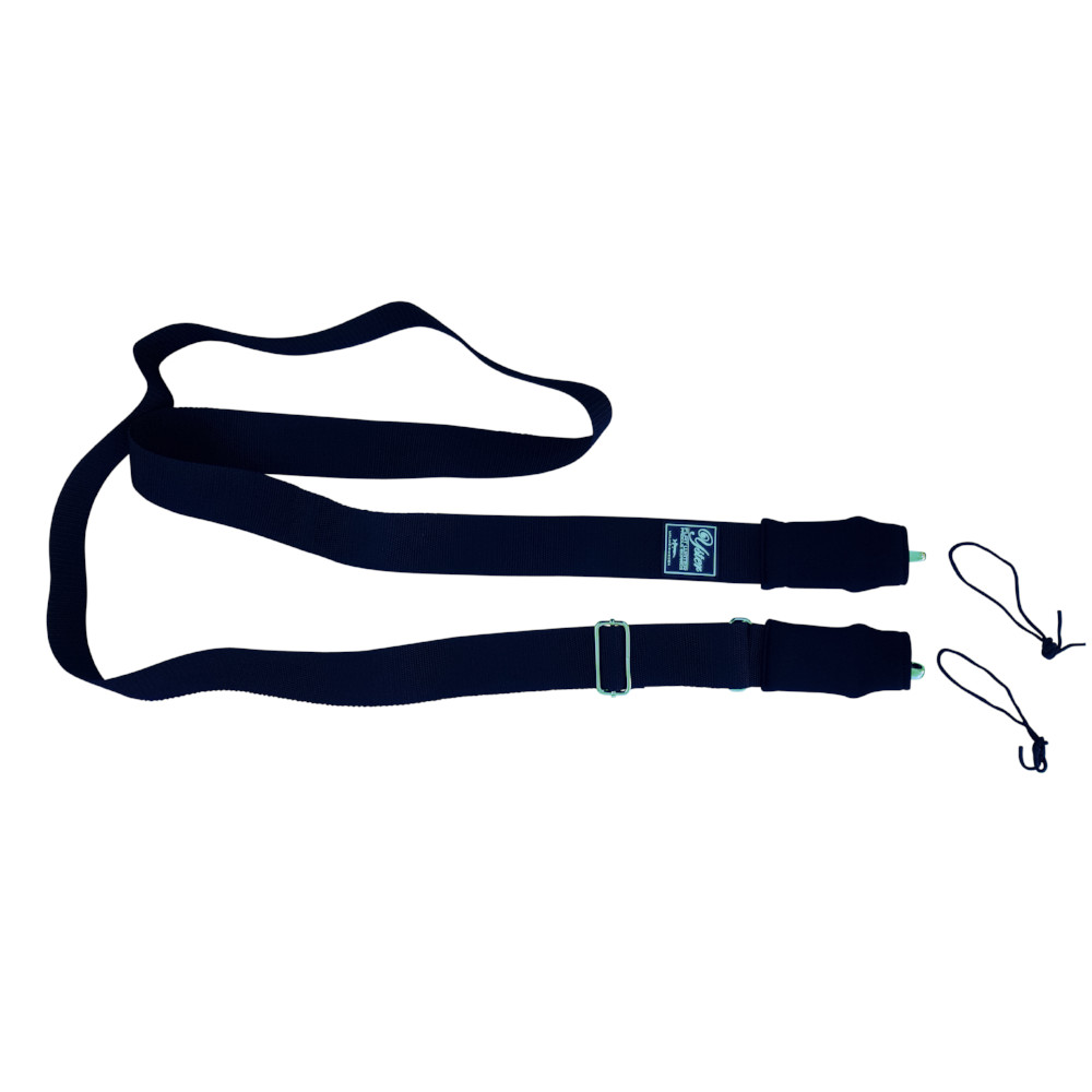 Yster SUP Carry strap & Grab handle