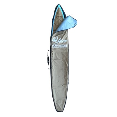 Yster SUP Board Bag 14'